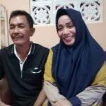 Carut Marut di Pol PP, Kaharuddin Akan Berikan Data