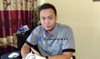 Berkas Kasus Pembunuhan Sadis di Lambu Dilimpahkan ke Jaksa