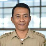 82 Desa Akan Gelar Pilkades, Bupati Imbau Masyarakat Jaga Keamanan