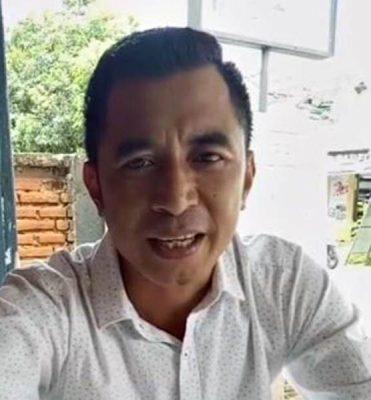 Polisi Didesak Usut Pengeroyokan Terduga Pelaku Curanmor, Keluarga: UN Bukan Maling