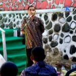 Tersisa 175 Ha Kekumuhan di Kota Bima, FakhrunRazi: Ini Harus Dituntaskan