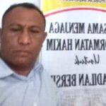 Proses Pidana Mandek, Lawyers Desak Polisi Tuntaskan Kasus OTT Try Out