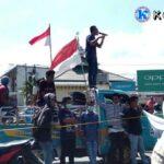 PPMBM Tuding IDP-Dahlan Gagal Membangun Kabupaten Bima