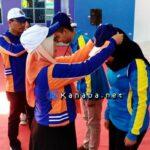 Ketua STIE Bima Firdaus Beri Pembekalan Mahasiswa KKN Angkatan ke-17