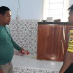 Laboratorium Dibobol Maling, Kepala PKM Madapangga Enggan Lapor Polisi