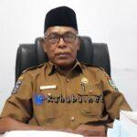 Honorer Terlibat Kasus Gelapkan Motor Dinas, Dikbud Serahkan ke Kepolisian
