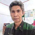 Bangun Sarana Irigasi, 6 Poktan Kota Bima Dapat Bantuan Dana TP