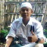 Warga Harap BNI Dirikan ATM di Kecamatan Madapangga