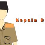 Pemdes Rato Pekan Depan Menyeleksi 2 Kepala Dusun