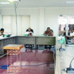 Rancangan Akhir RKPD Kota Bima 2020 Dievaluasi Pemprov NTB