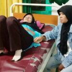 26 Orang Warga Tambe Keracunan Gadung