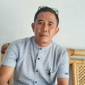 UPP dan Puskeswan Bolo Tuntas Eliminasi Anjing Liar di 9 Desa