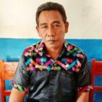 Dana Desa Tahap Kedua Cair, Pemdes Bontokape Prioritaskan Pembangunan Fisik