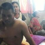 Benjolan di Tubuh Semakin Besar dan Sakit, Muhidin Butuh Bantuan