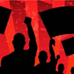 Tuntut Transparansi Dana BUMDes, Pemuda Demo Pemdes Penapali