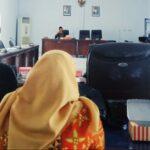 Dokumen tak Kunjung Diserahkan, Pansus Amahami Beri Peringatan Keras ke BPN