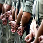 Polda NTB Lidik Kasus Penyalahgunaan Anggaran di Pol PP, Kaharuddin Diperiksa
