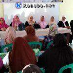 Iswara Gelar Pelatihan Pengolahan Kuliner