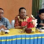 Kemenag Kota Bima Pilih Penyuluh AgamaPNS dan Non PNS
