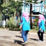 Meriahkan Harganas ke-26, DPPKB Gelar Sejumlah Lomba