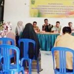TPID Bolo Gelar Pelatihan Inovasi PSDM