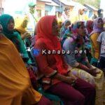 Hidup Nyaman di Pemukiman NSD, Warga: Terimakasih Pemerintah dan ADB