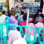 Ikut Pemuda Pelopor, Pendiri Sarangge Baca Dinilai Tim Provinsi NTB