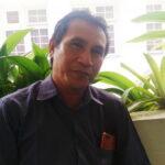 Siswanto: Pinjam Uang untuk Pengadaan Baju Linmas Karena Perintah Kepala Pol PP