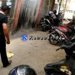 Bos Tukad Mas Diperiksa Polisi