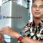 Janji On the Spot Komisi III Hanya Isapan Jempol