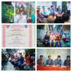 Dusun Sukamaju Desa Tente Raih Juara 1 Lomba Kebersihan dan Kerapian