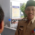 Panggil Kepala SDN 21, Syamsuddin: Kita Instruksi untuk Transparan Kelola Anggaran