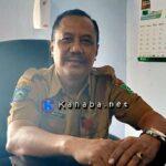 Tenaga Arsiparis Sedikit, Pemkot Bima Diminta Usulkan Saat CPNS 2021