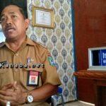 Soal Dana Rp 12,5 Miliar, Muhidin: SK Pendamping Belum Ditandatangan Walikota Bima