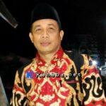 Ketua PAN Imbau Seluruh Kader dan Simpatisan Kerja Keras Menangkan Syafa'ad