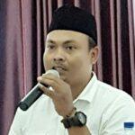 Sorot Kunker Dewan ke Luar Negeri, STN NTB: Petani Terancam Gagal Panen dan Darurat Kekeringan