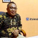 Politik Praktis, Bawaslu Rekomendasikan 3 Aparatur ke KASN