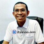 Absen Ngajar 4 Bulan, BKPSDM Akan Tindak Guru Agama SDN 60