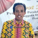 Golkar Raih Kursi Terbanyak di DPRD Kabupaten Bima