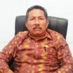 Pelantikan Anggota DPRD Kabupaten Bima Akan Live di Facebook