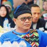 Apresiasi Walikota Bima yang Bagi-Bagi Gaji, Syamsurih: Ini Luar Biasa Sekali