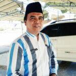 Kadis DPMDes Belum Terima Laporan Pengunduran Diri Wakil Ketua Pilkades Tambe