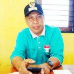 Pemdes Darussalam Prioritaskan Pembangunan di Dana Desa Tahap 3