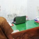 Tidak Terima TKD Dipotong, Oknum ASN Ngamuk di Kantor BKPSDM