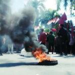 IMM Bima Desak Aparat Usut Tuntas Pembunuhan Kader IMM di Sultra