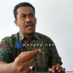 Dewan Desak Polisi Proses Kerugian Negara Akibat Jabatan Mantan Kadis PMPT-SP Kota Bima