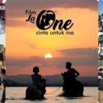 Film Layar Lebar Pertama di Bima, Pemerintah Justru Belum Merespon