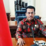 Komisi I Sorot Pemkot Bima tidak Buka Tes JPT Dispar