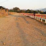 Event Pacuan Kuda di Sambinae, Persiapan 90 Persen