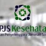 Data Warga Penerima BPJS Gratis di Kota Bima Amburadul